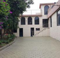 Foto de casa en venta en Mayorazgos del Bosque, Atizapán de Zaragoza, México, 2455053,  no 01