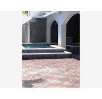 Foto de casa en venta en  565, ignacio zaragoza, veracruz, veracruz de ignacio de la llave, 2079156 No. 01