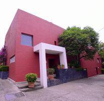 Foto de casa en venta en Las Águilas, Álvaro Obregón, Distrito Federal, 2141705,  no 01