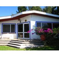 Foto de casa en venta en calzada de los reyes 566, tetela del monte, cuernavaca, morelos, 840295 no 01