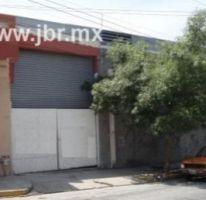 Foto de bodega en venta en Independencia, Monterrey, Nuevo León, 1799294,  no 01