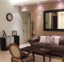 Foto de casa en venta en Villa de Los Corceles, Hermosillo, Sonora, 2472003,  no 01