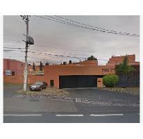 Foto de casa en venta en  5671, san pedro mártir, tlalpan, distrito federal, 2963490 No. 01