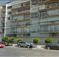 Foto de departamento en venta en Santa Maria Nonoalco, Benito Juárez, Distrito Federal, 2748145,  no 01