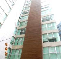 Foto de departamento en renta en Reforma Social, Miguel Hidalgo, Distrito Federal, 4357854,  no 01