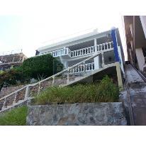 Foto de casa en venta en  567-a, caracol península, guaymas, sonora, 730217 No. 01