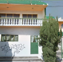 Foto de casa en venta en Lomas de San Miguel Norte, Atizapán de Zaragoza, México, 1384689,  no 01