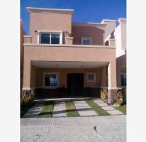 Foto de casa en venta en fraga 569, juárez, cuauhtémoc, distrito federal, 3020331 No. 01