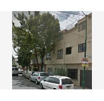 Foto de casa en venta en  569, vertiz narvarte, benito juárez, distrito federal, 2664993 No. 01