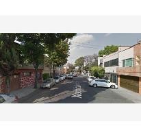 Foto de casa en venta en  569, vertiz narvarte, benito juárez, distrito federal, 2898176 No. 01