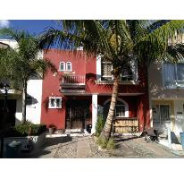 Foto de casa en venta en  5695, el colli urbano 1a. sección, zapopan, jalisco, 2778724 No. 01