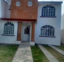 Foto de casa en venta en Granjas Banthi, San Juan del Río, Querétaro, 2375281,  no 01