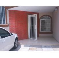 Foto de casa en venta en  5699, paseos del sol, zapopan, jalisco, 2667079 No. 01