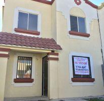 Foto de casa en venta y renta en Urbi Villa del Rey 2do Sector, Monterrey, Nuevo León, 4328202,  no 01