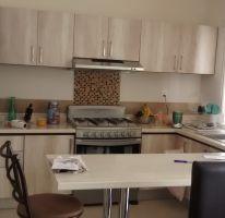 Foto de casa en condominio en renta en Rancho Santa Mónica, Aguascalientes, Aguascalientes, 2346764,  no 01