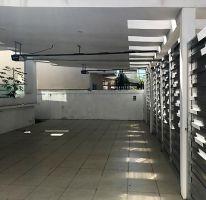Foto de casa en renta en Jardines de Tuxpan, Tuxpan, Veracruz de Ignacio de la Llave, 3986214,  no 01