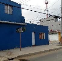 Foto de casa en venta en Juan Escutia, Iztapalapa, Distrito Federal, 2818622,  no 01