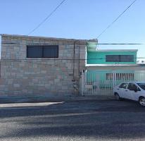 Foto de casa en venta en Atlanta 1a Sección, Cuautitlán Izcalli, México, 2996779,  no 01