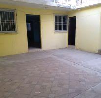 Foto de casa en venta en Renacimiento, Acapulco de Juárez, Guerrero, 4520319,  no 01