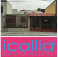Foto de casa en venta en La Florida, Monterrey, Nuevo León, 2476040,  no 01