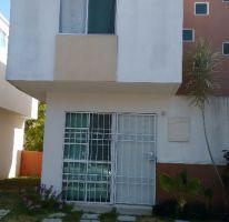 Propiedad similar 1242067 en Playa Azul.
