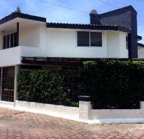 Foto de casa en venta en Camino Real a Cholula, Puebla, Puebla, 2346931,  no 01