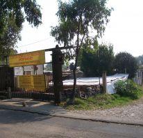 Foto de casa en venta en San Mateo Xalpa, Xochimilco, Distrito Federal, 1824127,  no 01