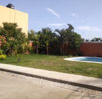 Foto de casa en venta en Llano Largo, Acapulco de Juárez, Guerrero, 1788451,  no 01