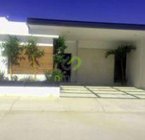 Foto de casa en condominio en venta en Canteras de San Javier, Aguascalientes, Aguascalientes, 4217903,  no 01