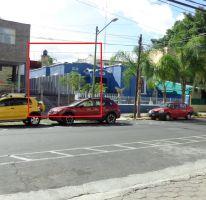 Foto de local en renta en Americana, Guadalajara, Jalisco, 2771720,  no 01
