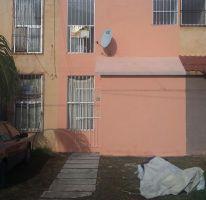 Foto de casa en venta en La Florida, Veracruz, Veracruz de Ignacio de la Llave, 2234039,  no 01