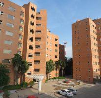 Foto de departamento en renta en San Jerónimo, Monterrey, Nuevo León, 2459699,  no 01