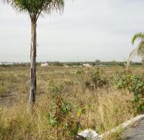 Foto de terreno habitacional en venta en Los Olvera, Corregidora, Querétaro, 2855219,  no 01
