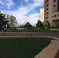 Foto de departamento en venta en Santa Fe, Álvaro Obregón, Distrito Federal, 4266963,  no 01