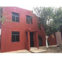 Foto de casa en venta en  57 a, revolución mexicana, san cristóbal de las casas, chiapas, 2655768 No. 01