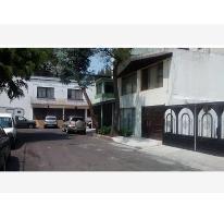 Foto de casa en venta en  57, avante, coyoacán, distrito federal, 2223670 No. 01