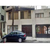 Foto de casa en venta en  57, avante, coyoacán, distrito federal, 2663194 No. 01