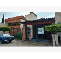 Foto de casa en renta en conocido 57, bugambilias, morelia, michoacán de ocampo, 1987512 no 01