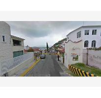 Foto de casa en venta en  57, mayorazgos de la concordia, atizapán de zaragoza, méxico, 2707979 No. 01