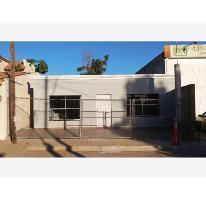 Foto de casa en venta en  57, olivares, hermosillo, sonora, 2778830 No. 01