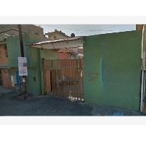 Foto de casa en venta en  57, presidentes de méxico, iztapalapa, distrito federal, 2702809 No. 01