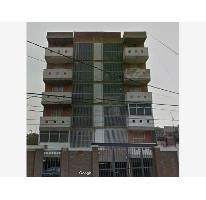 Foto de departamento en venta en  57, ticoman, gustavo a. madero, distrito federal, 2423356 No. 01