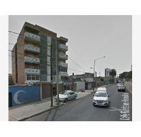 Foto de departamento en venta en  57, ticoman, gustavo a. madero, distrito federal, 2684972 No. 01