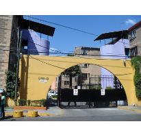 Foto de departamento en venta en jose ma morelos 570, valle de luces, iztapalapa, df, 1414167 no 01