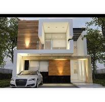 Foto de casa en venta en  5711, real del valle, mazatlán, sinaloa, 2701215 No. 01