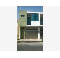 Foto de casa en venta en usumaca 571b, 8 de marzo, boca del río, veracruz, 1735888 no 01