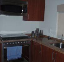 Foto de casa en venta en Sonterra, Querétaro, Querétaro, 2817683,  no 01