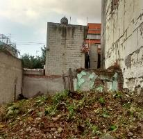 Foto de terreno comercial en venta en Obrera, Cuauhtémoc, Distrito Federal, 2843630,  no 01