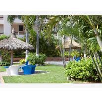 Foto de departamento en venta en  572, cerritos resort, mazatlán, sinaloa, 2666491 No. 01