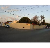 Foto de casa en venta en 35 572, boulevares de oriente, mérida, yucatán, 2407596 no 01